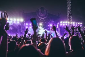 The Festival Season Shift | Will it be worth it?